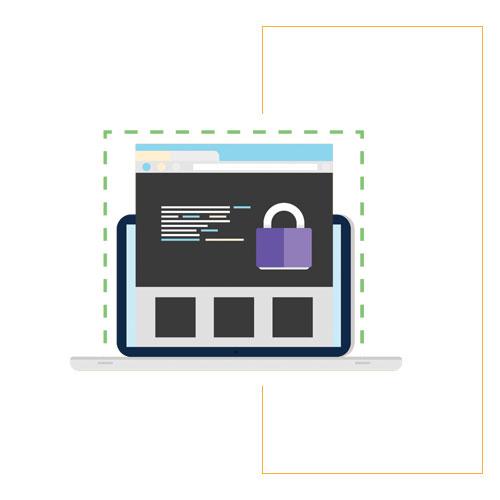 Best Web App Penetration Testing Company Pune Penetration Testing